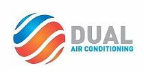 DualAir.com.au-